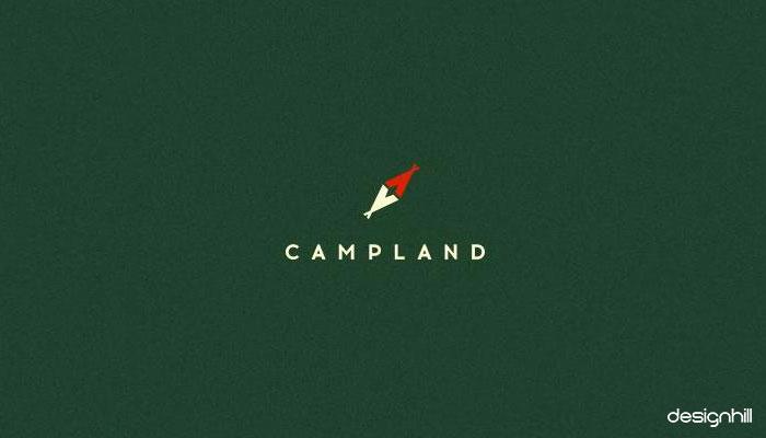 Campland