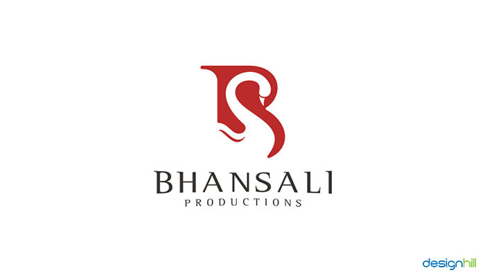 Bhansali Productions