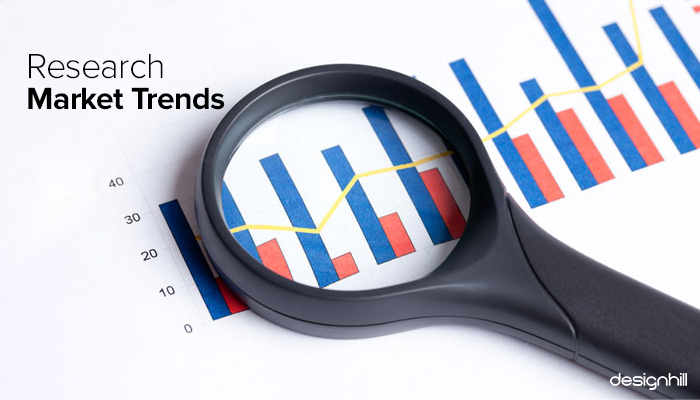 Research Market Trends