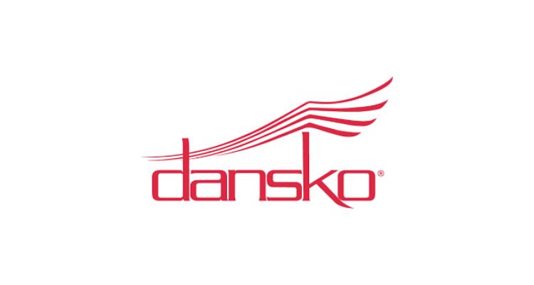 company's fashion logo