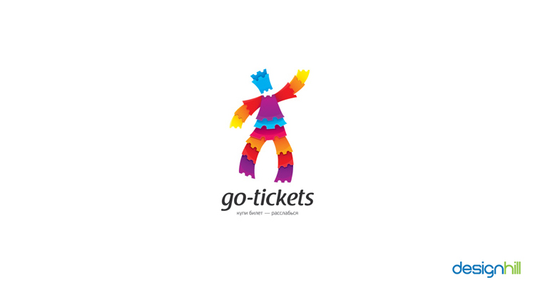 Go-Tickets
