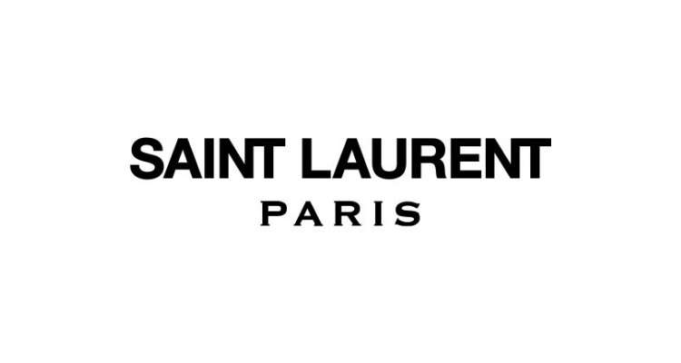 simple fashion logo
