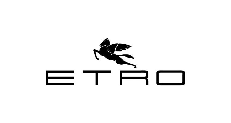 elegant fashion logo