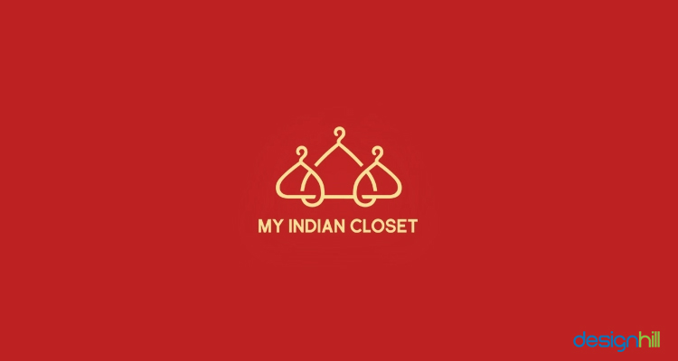 My Indian Closet Brand