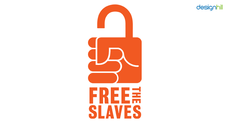 Free The Slave