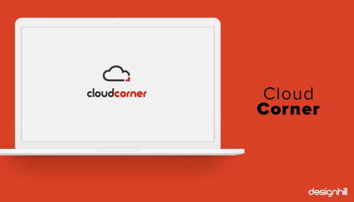 Cloud Corner