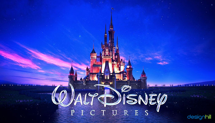 Walt Disney Pictures
