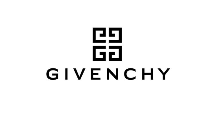 luxury fashion brand