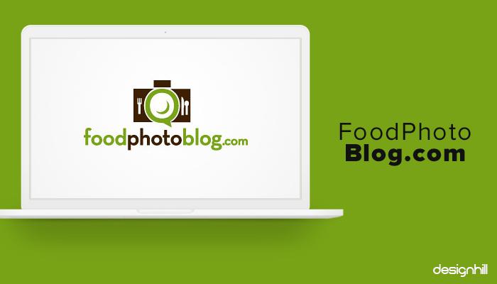 FoodPhotoBlog.com