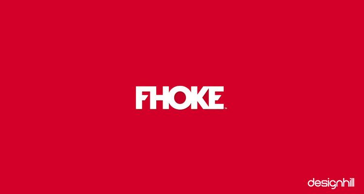 FHOKE