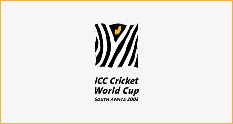 Cricket World Cup South Africa