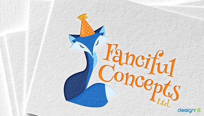 Fanciful Concepts Ltd