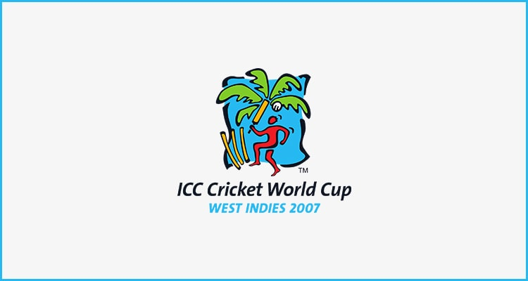 Cricket World Cup West Indies