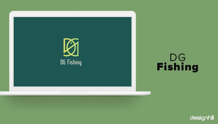 DG Fishing