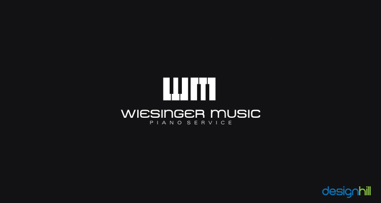Wiesinger Music Piano Service