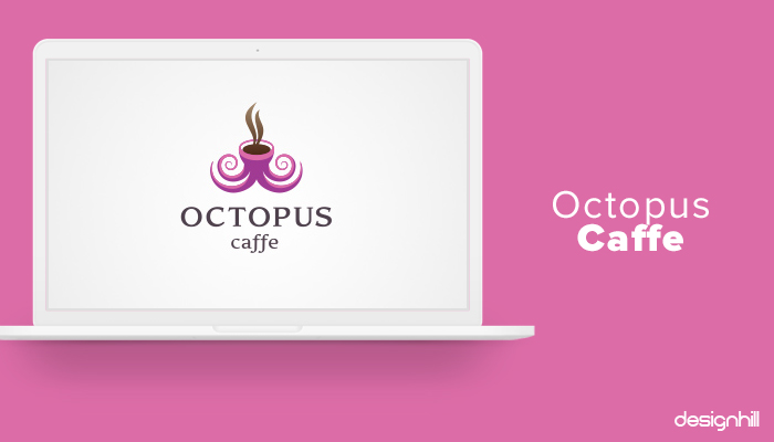 Octopus Caffe