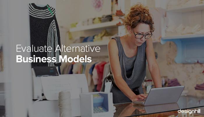 Alternative Business Models