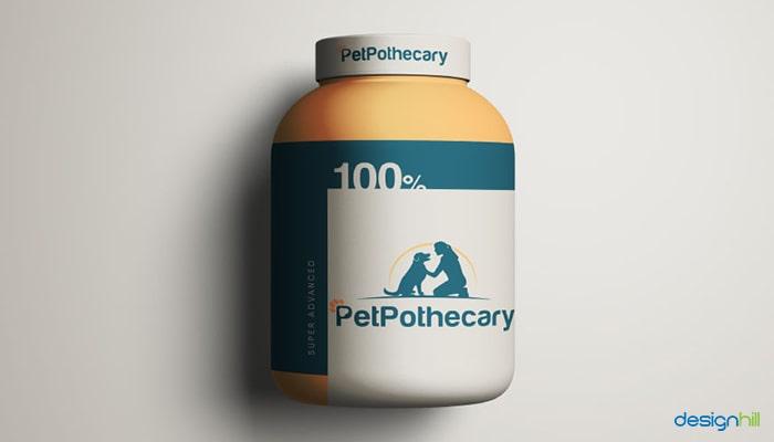 PetPothecary