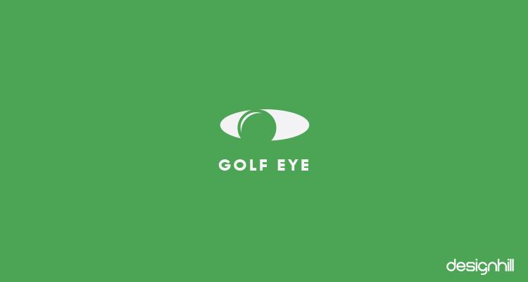 GolfEye