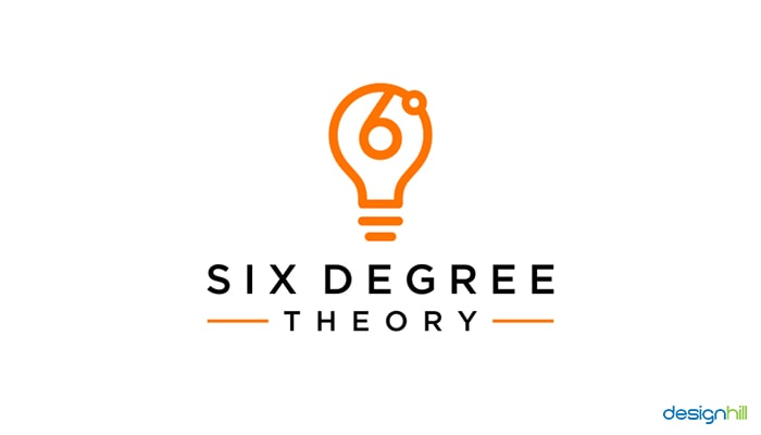 Six Degree Theory