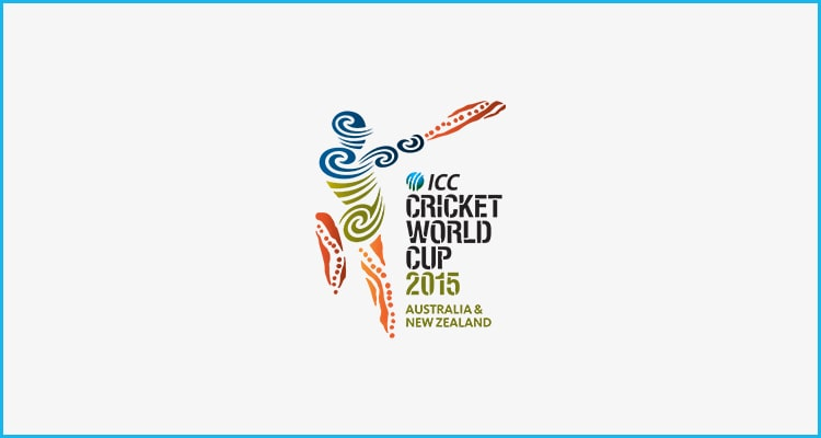Cricket World Cup Australia