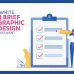 Write Design Brief