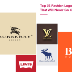 Fashion Logo Ideas