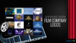 Film Logos