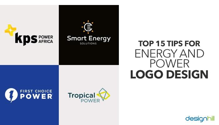 Power Logos