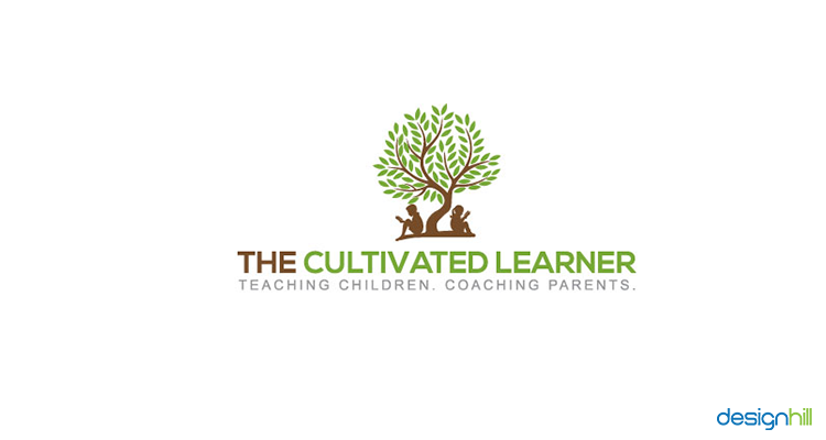 The Cultivated Learner