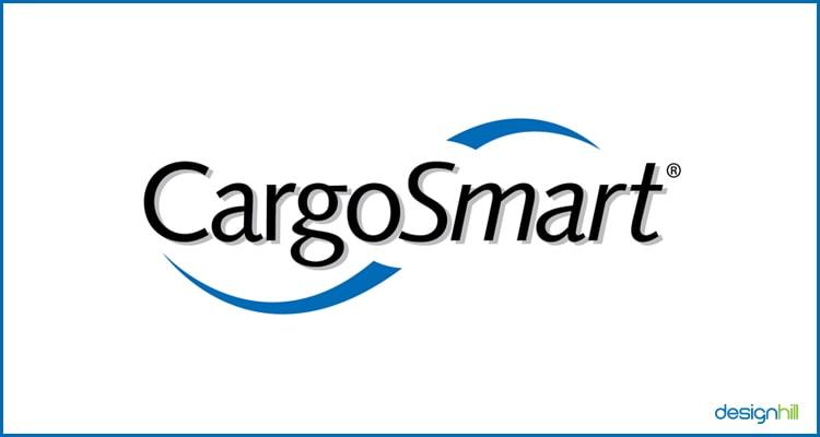 Cargo Smart