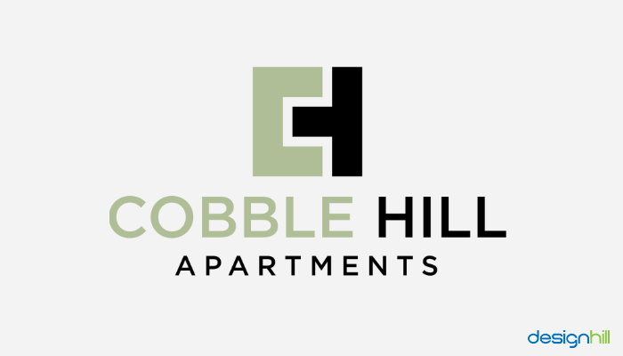 Cobble Hill Best 11 at Designhill
