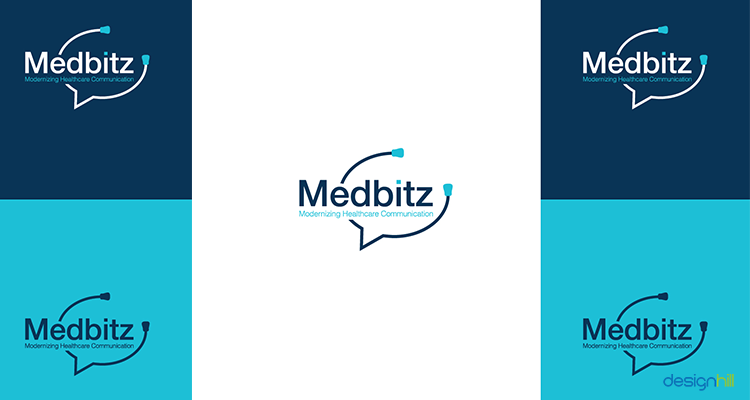 Medbitz