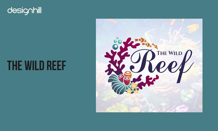 The Wild Reef