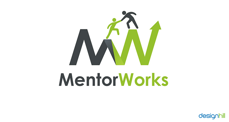 MentorWorks
