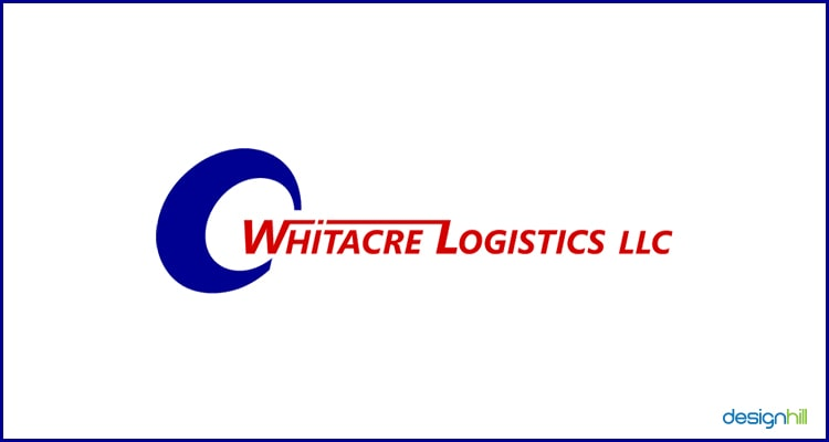 Whitacre Logistics LLC