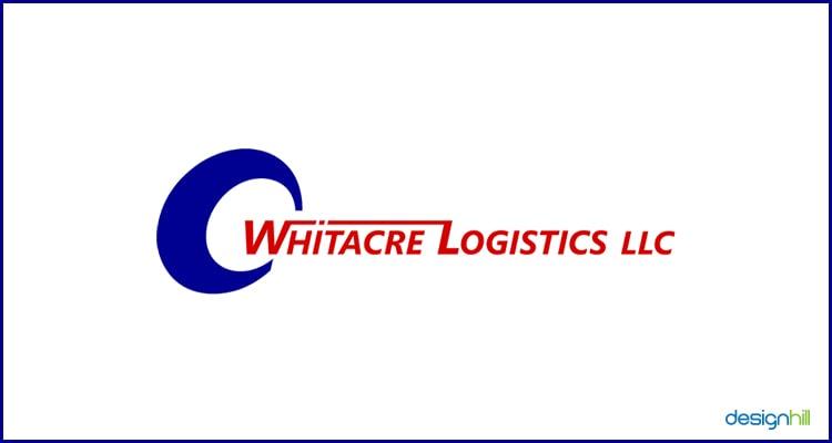 Whitacre Logistics LLC