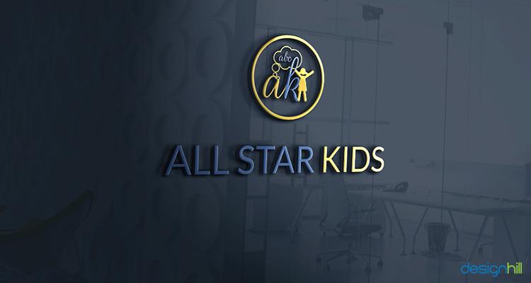 All-Star Kids