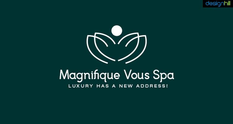 Magnifique Vous Spa