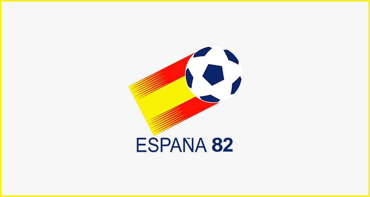 FIFA World Cup Spain 1982