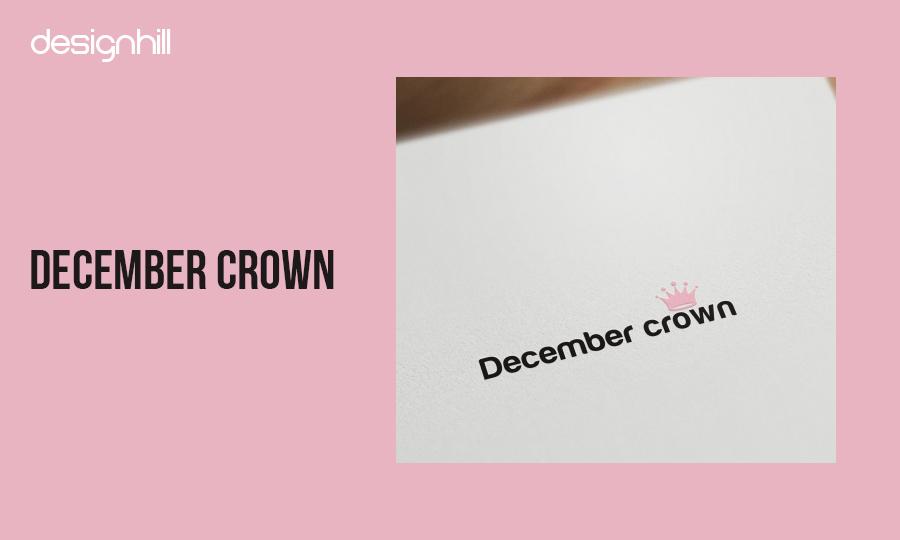 December Crown