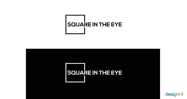 Square In The Eye
