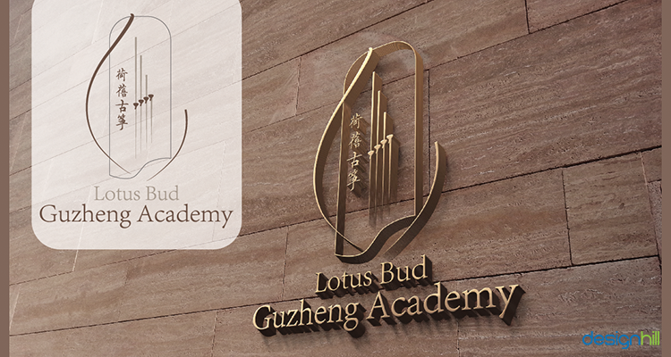 Lotus Bud Guzheng Academy