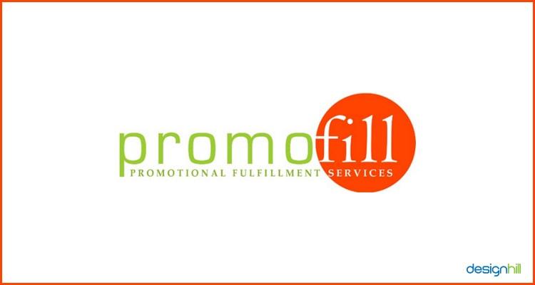 Promofill