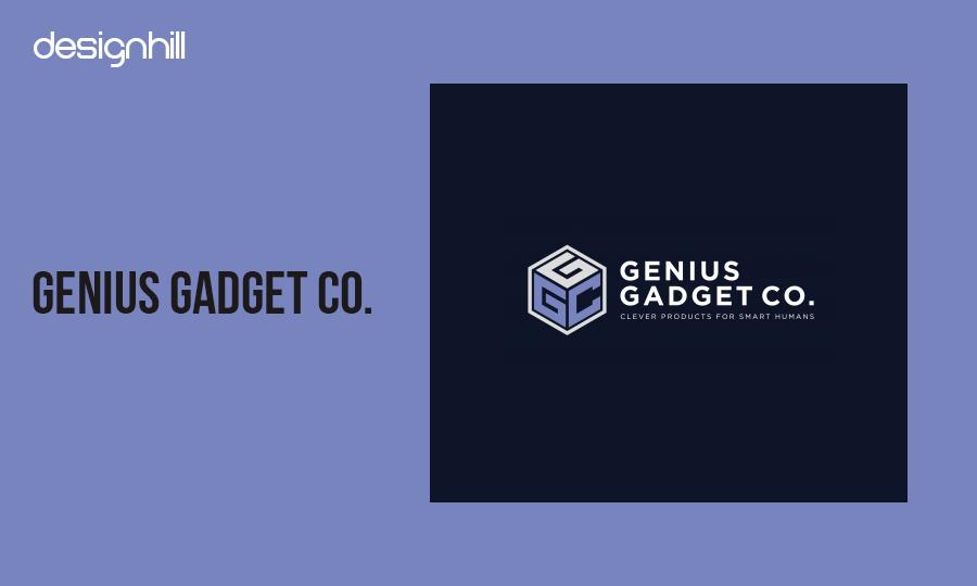 Genius Gadget Co.