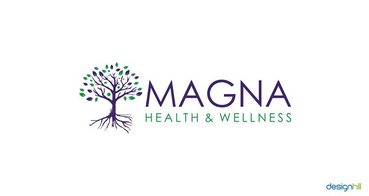 Magna Health & Wellness