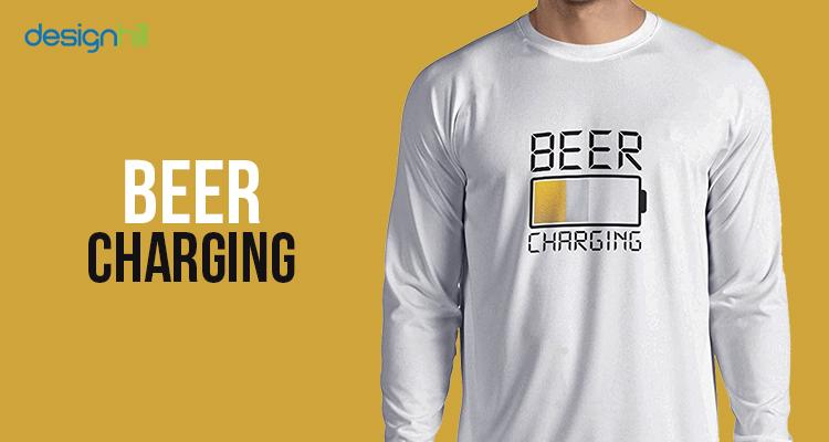 BEER Charging