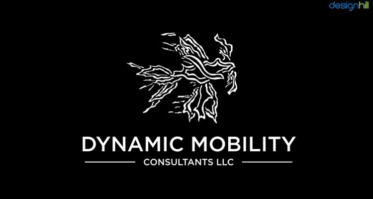 Dynamic Mobility