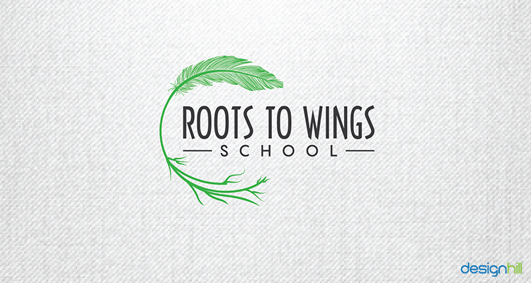 Roots To Wings School