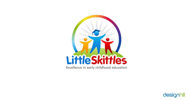 Little Skittles
